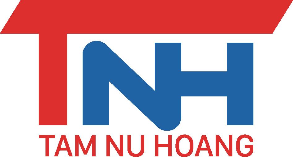 Ván Ép Phủ Phim HN